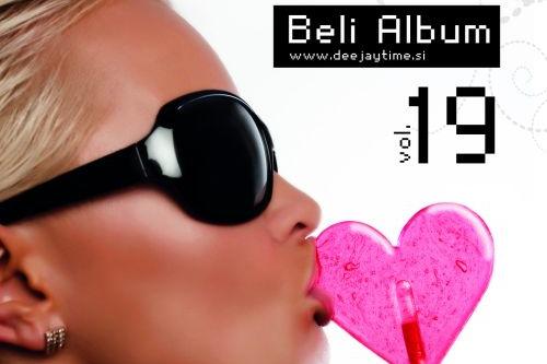 belialbum19
