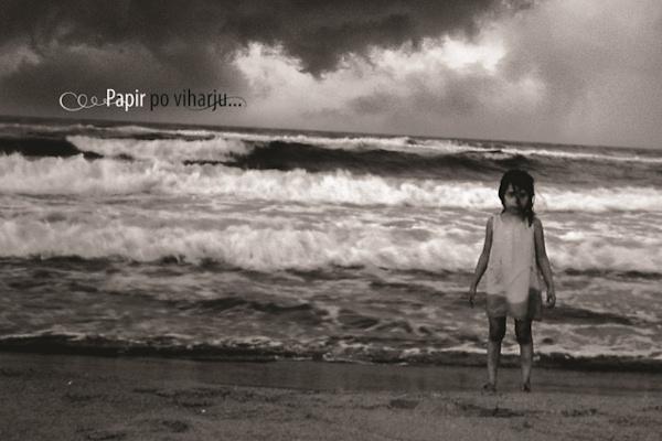 papir_po_viharju_small
