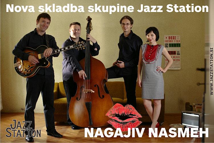 jazzstationnagajiv-nasmeh