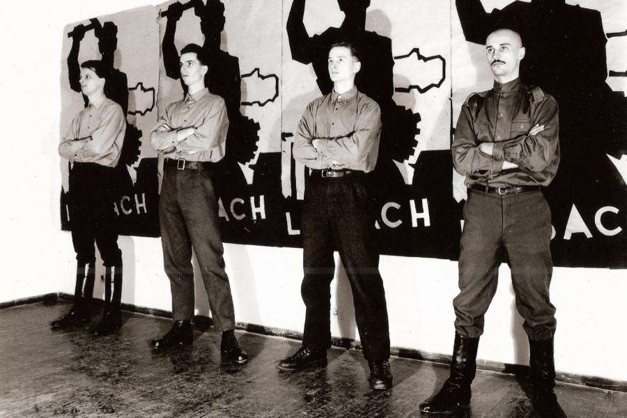 Laibach1983_foto_DusanGerlica_mala
