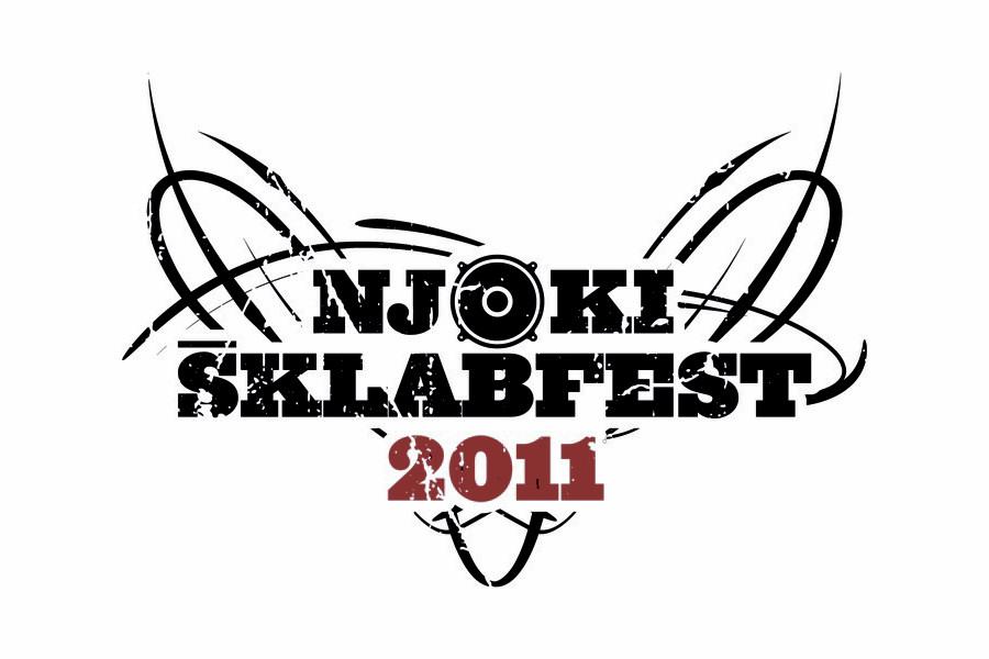 NjokiSklabfest