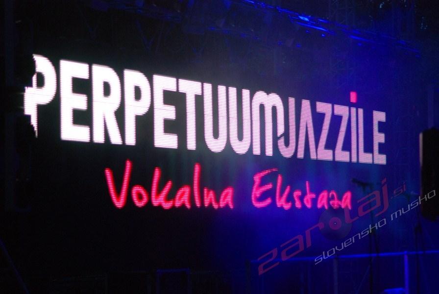 Perpetuum_Jazzile_00
