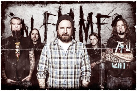 inflames20