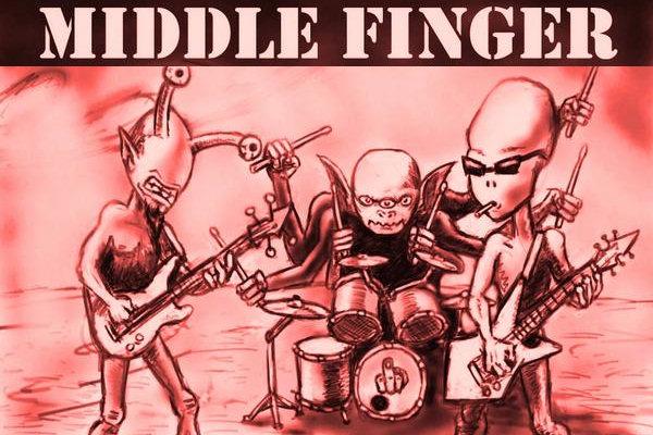middlefinger07