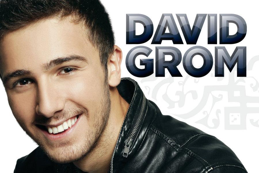 davidgrom22