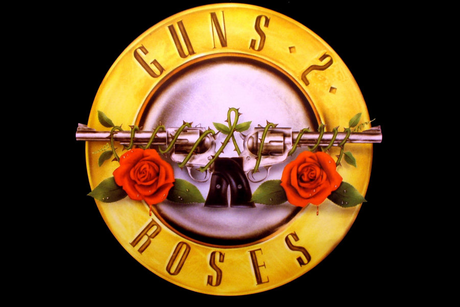 guns2roses12