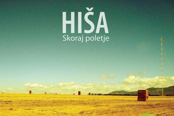 hisa15