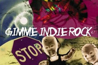 indierock16