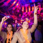 Rex_X-mas_Party_24