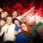 Rex_X-mas_Party_30