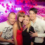 Rex_X-mas_Party_38