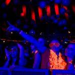 Rex_X-mas_Party_40