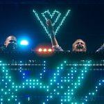 Rex_X-mas_Party_61