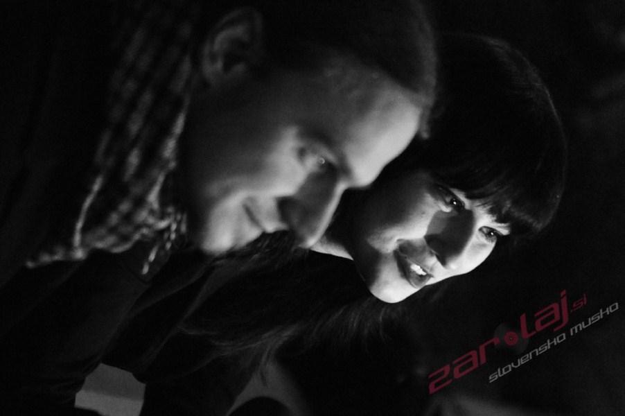 Foto: Zoran Abram