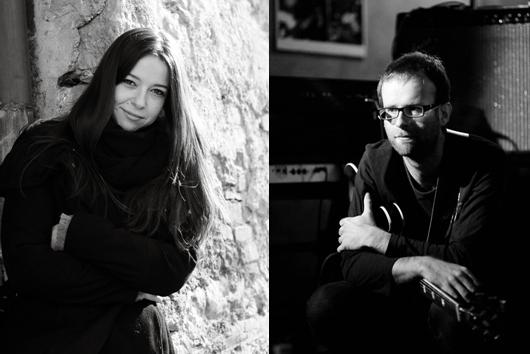 Foto: Iva Novak, Janez Pelko