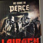Laibach_01