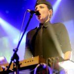 Laibach_09