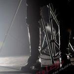 Laibach_12