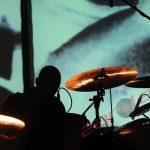 Laibach_13