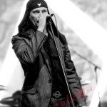 Laibach_19