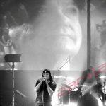 Laibach_30
