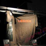 Laibach_32