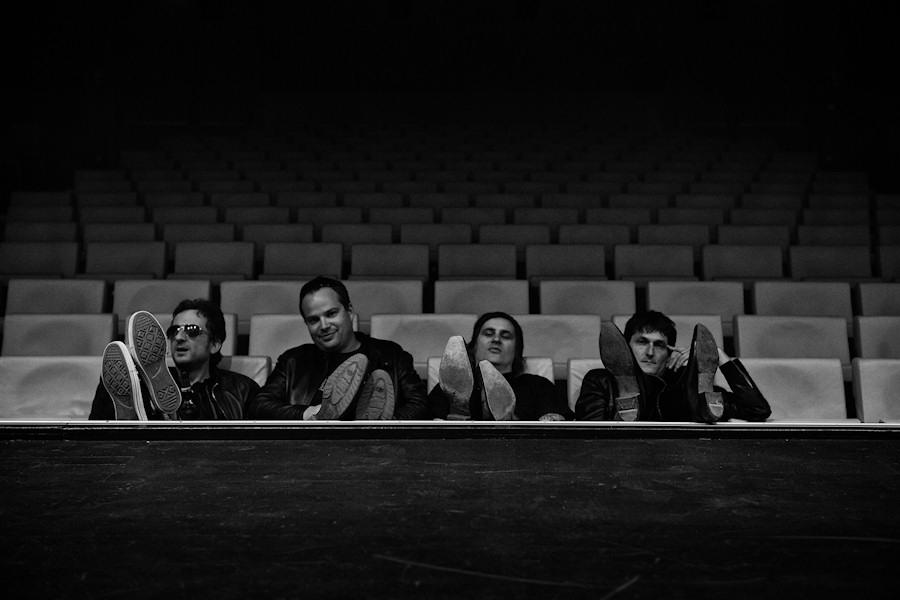 Foto: Matej Nahtigal