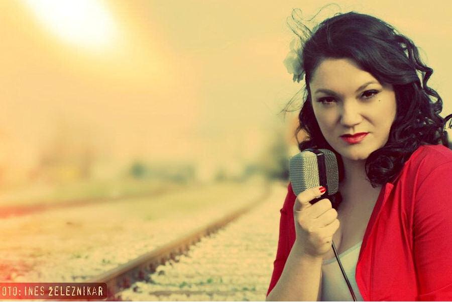 Foto: Ines Železnikar