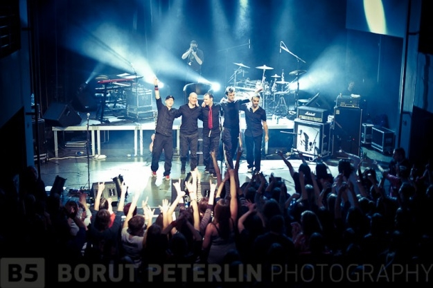 Foto: Borut Petelin