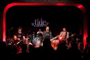 Tide_05