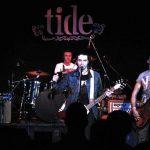 Tide_06