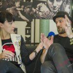 Hamo_intervju_17