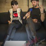 Hamo_intervju_24