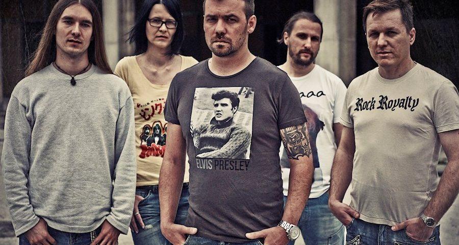 Foto: Matevz Kostanjsek