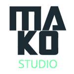 MaKo studio